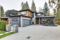 1275 Bedford CourtNorth Vancouver