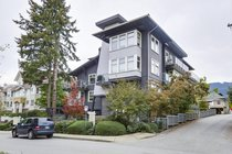 202 - 118 W 22nd StreetNorth Vancouver