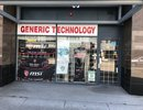 C8021394 - 1266 West Broadway Avenue, Vancouver, BC, CANADA
