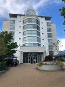R2312667 - 601 - 5860 Dover Crescent, Richmond, BC, CANADA