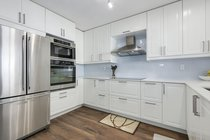 17 - 2658 Morningstar CrescentVancouver