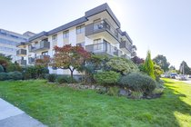 104 - 1650 Chesterfield AvenueNorth Vancouver