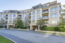 201 - 526 Waters Edge CrescentWest Vancouver