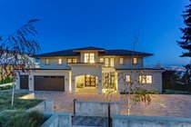 1411 Chartwell DriveWest Vancouver