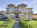 R2333033 - 7546 Elwell Street, Burnaby, BC, CANADA