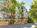 R2314095 - 404 - 2140 Briar Avenue, Vancouver, BC, CANADA