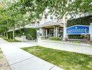 R2313317 - 123 - 5880 Dover Crescent, Richmond, BC, CANADA