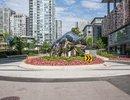 R2313623 - 1025 - 68 Smithe Street, Vancouver, BC, CANADA