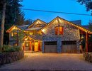 R2393280 - 5125 Old Gravel Road, Whistler, BC, CANADA