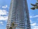 R2313812 - 1008 - 11967 80 Avenue, Surrey, BC, CANADA