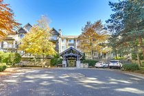 304 - 3388 Morrey CourtBurnaby