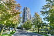 1104 - 2138 Madison AvenueBurnaby