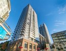 R2314107 - 1807 - 5515 Boundary Road, Vancouver, BC, CANADA