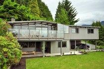 598 Craigmohr West Vancouver