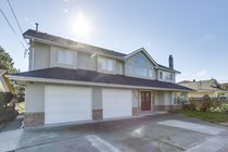 7740 Acheson RoadRichmond