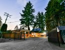 R2314483 - 20427 Kent Street, Maple Ridge, BC, CANADA