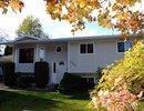R2314563 - 2207 Evergreen Street, Terrace, BC, CANADA