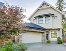 R2315217 - 2776 163 Street, Surrey, BC, CANADA