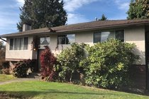 424 Lakeview StreetCoquitlam