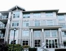 R2304345 - 208 240 FRANCIS WAY, New Westminster, BC, CANADA