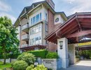 R2315140 - 1109 - 4655 Valley Drive, Vancouver, BC, CANADA