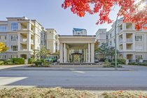 403 - 3098 Guildford WayCoquitlam