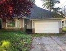 R2315516 - 12652 14B Avenue, Surrey, BC, CANADA