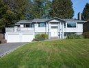 R2316010 - 8522 Sullivan Place, Delta, BC, CANADA