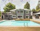 R2353320 - 5113 Wilson Drive, Delta, BC, CANADA