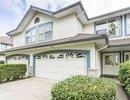 R2316229 - 25 - 7330 122 Street, Surrey, BC, CANADA