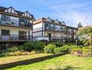 R2310921 - 214 131 W 4TH STREET, North Vancouver, BC, CANADA