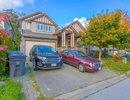 R2316606 - 13715 64A Avenue, Surrey, BC, CANADA