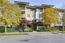 109 - 2338 Western ParkwayVancouver