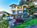 R2316292 - 9980 116 Street, Surrey, BC, CANADA