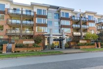 130 - 9500 Odlin RoadRichmond