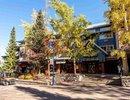 R2316843 - 421 - 4314 Main Street, Whistler, BC, CANADA