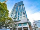R2316957 - 1802 - 438 Seymour Street, Vancouver, BC, CANADA