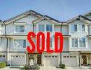 R2316201 - 48 - 7156 144 Street, Surrey, BC, CANADA