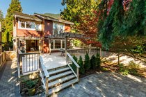 825 Clements AvenueNorth Vancouver