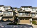 R2317275 - 2 - 6350 142 Street, Surrey, BC, CANADA