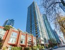 R2341934 - 1203 - 1211 Melville Street, Vancouver, BC, CANADA