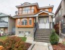 R2318328 - 455 E 51st Avenue, Vancouver, BC, CANADA