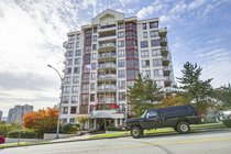 1005 - 220 Eleventh StreetNew Westminster