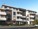 R2318081 - 305 - 2628 Duke Street, Vancouver, BC, CANADA