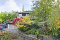 4755 Woodley DriveWest Vancouver