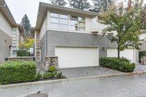 20 - 3750 Edgemont BoulevardNorth Vancouver