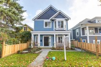 4224 Perry StreetVancouver