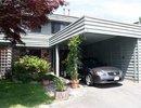 V839487 - 132 - 3031 Williams Road, Richmond, BC, CANADA