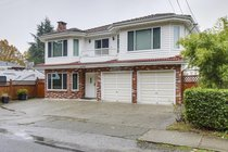3168 Vanness AvenueVancouver