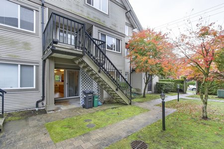 Still Photo for a 2 Bedroom Townhouse in Richmond